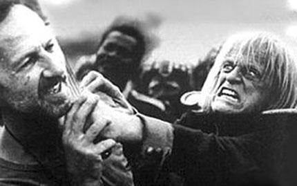Kinski contra Herzog