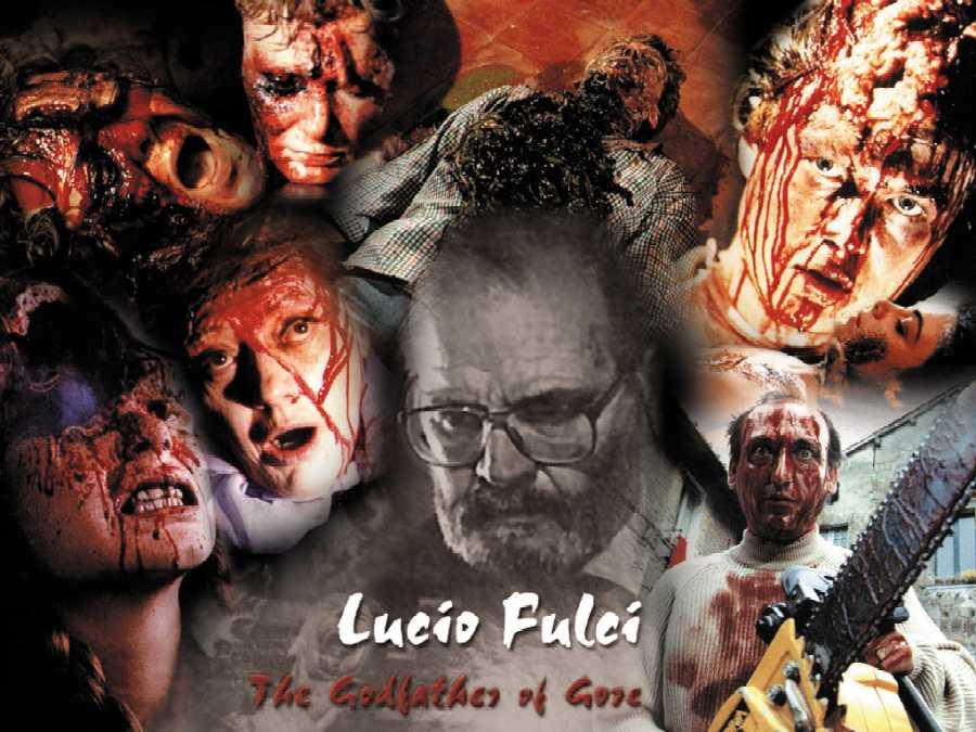 Lucio Fulci, el realizador de lo repulsivo fulci 1