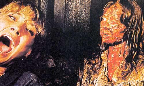 Lucio Fulci, el realizador de lo repulsivo fulci 6