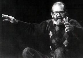 Lucio Fulci, el realizador de lo repulsivo fulci