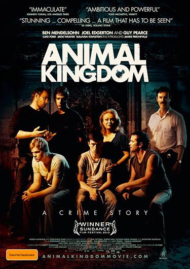 animal-kingdom-poster
