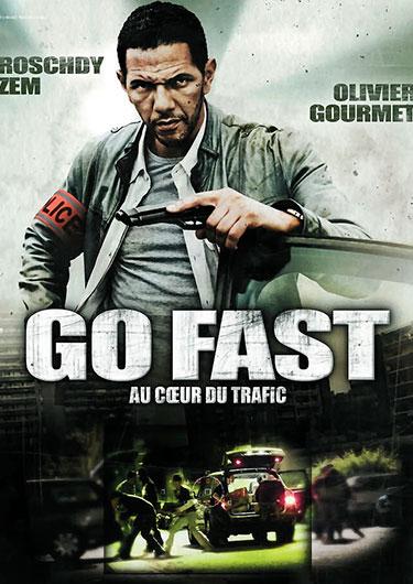 a-fondo-go-fast