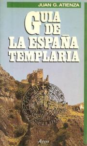 Juan G. Atienza, in memoriam 140589371