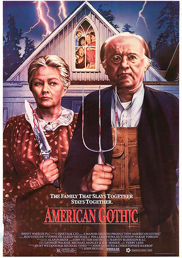 american-gothic-poster