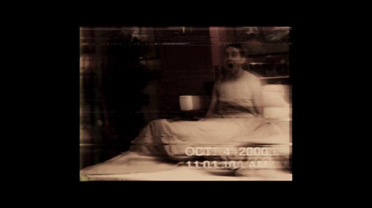 Programa 4: Visitantes de dormitorio | Nos Miran