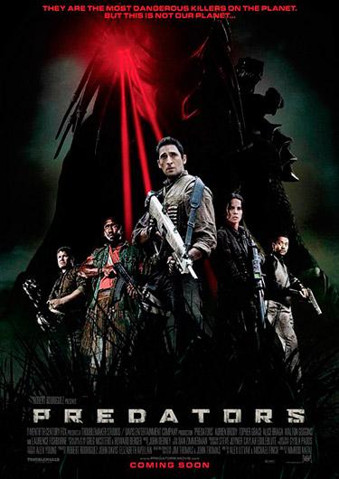 predators-poster