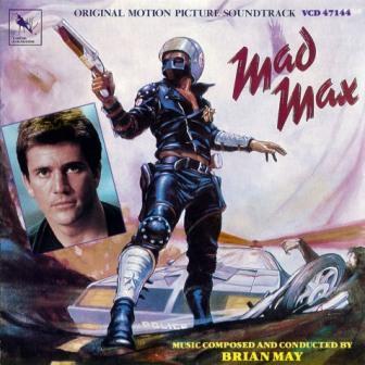MAD MAX FURY ROAD ¿para cuando?