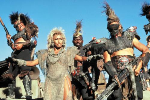 20-21/07/13 Op. S.T.A.L.K.E.R. Org. Free Wolfs en Boiro Mad-max-tina