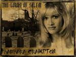 lords of salem barbara crampton