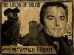 lords of salem christopher knight