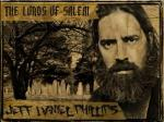 lords of salem jeff daniel phillips