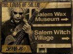 lords of salem john-5