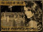 lords of salem maria conchita alonso