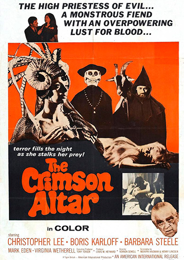 La_maldicion_del_altar_rojo-poster