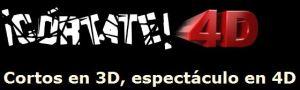 8, un cortometraje de Raúl Cerezo 8, un cortometraje de Raúl Cerezo cortate 4d