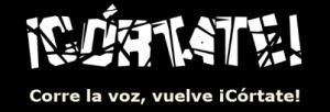 8, un cortometraje de Raúl Cerezo 8, un cortometraje de Raúl Cerezo cortate