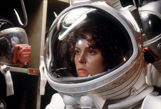 alien-1979 ripley