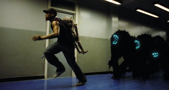 Attack The Block Attack The Block attack the block 3