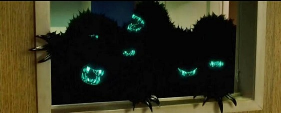 Attack The Block Attack The Block attack the block 5