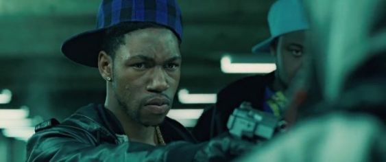 Attack The Block Attack The Block attack the block 7