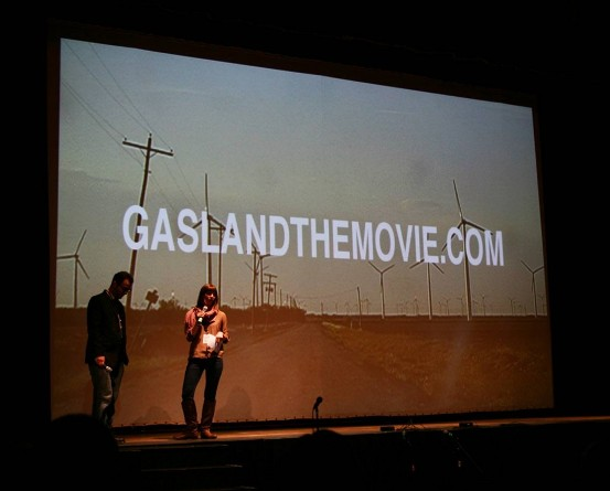 Gasland GasLand gasland 4