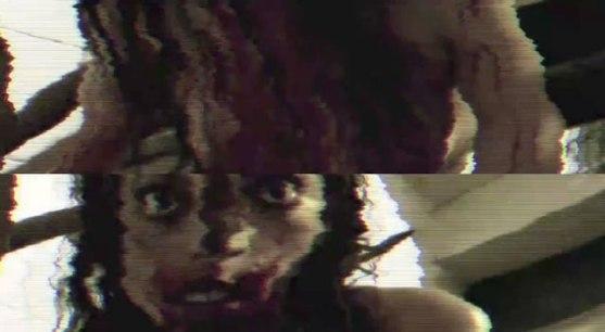 SITGES 2012 y las nuevas tendencias en el cine de terror SITGES 2012 y las nuevas tendencias en el cine de terror vhs