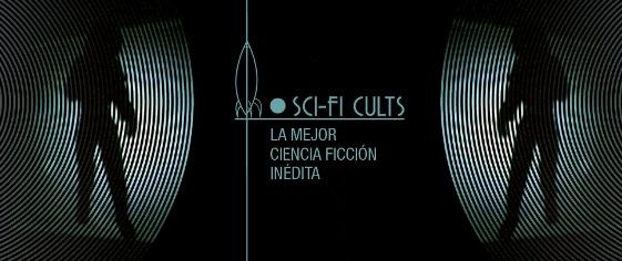 Sci-Fi Cults se estrena on-line en Filmin