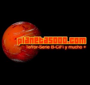 Planeta5000
