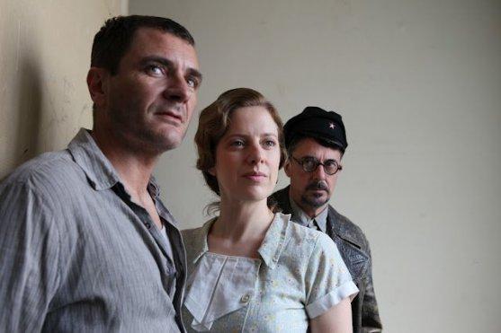 Sitges 2012 y el mejor cine fantástico español Sitges 2012 y el mejor cine fantástico español el bosc