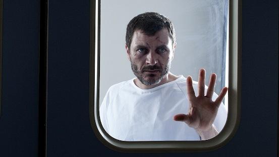 Sitges 2012 y el mejor cine fantástico español Sitges 2012 y el mejor cine fantástico español insensibles