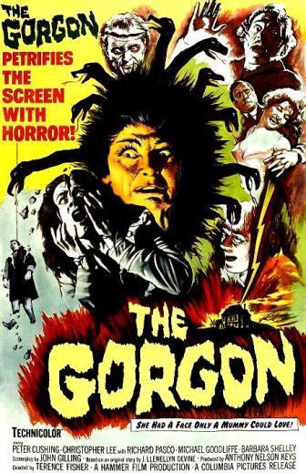 La_Gorgona_(1964)
