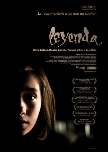 Leyenda_