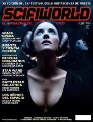 Scifiworld nº 58