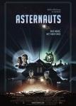 asternauts_poster