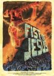Fist-of-Jesus -cartel
