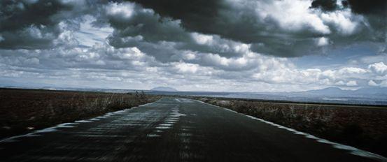 horizonte aitor uribarri 3