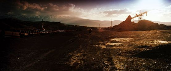 horizonte aitor uribarri 6