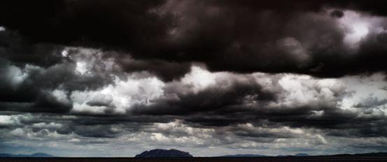 horizonte aitor uribarri 9