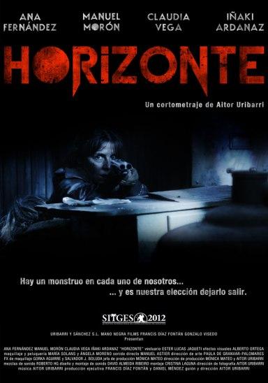 horizonte_poster_aitor uribarri
