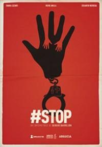 stop_cartel