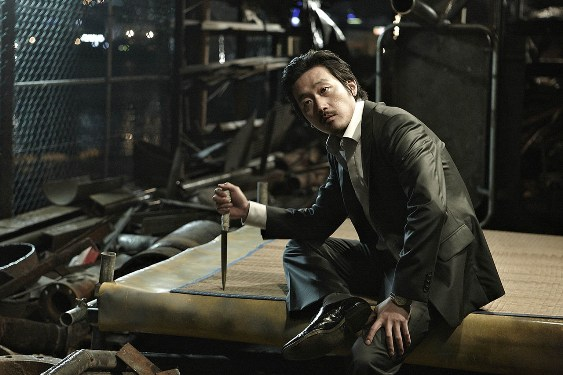 NAMELESS-GANGSTER-HA-JUNG-WOO