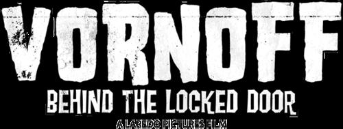 vornoff-behind-the-locked-door