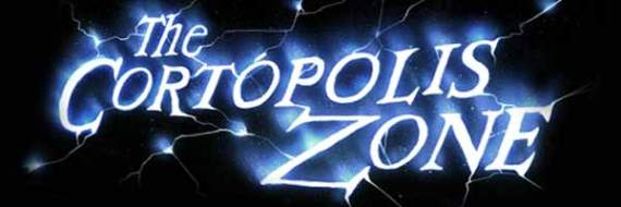cortopolis-twilight-zone