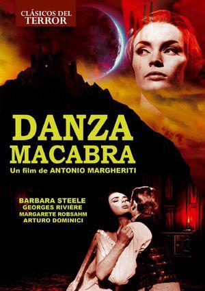 danza-macabra-antonio-marguereti-poster