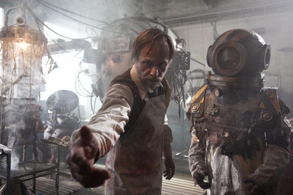 Frankensteins-Army-sitges-2013