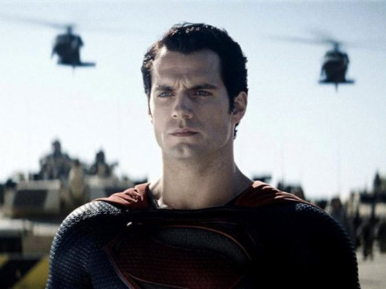 henry-cavill-man-of-steel-zack-snyder-superman