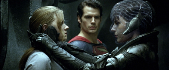 hombre-de-acero-superman-man-of-steel-amy-adams-henry-cavill-antje-traue