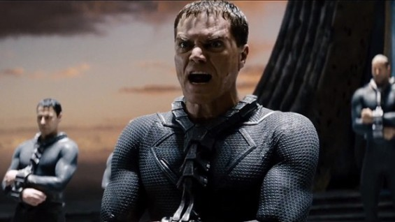 Man-of-Steel-Michael-Shannon-superman-hombre-de-acero