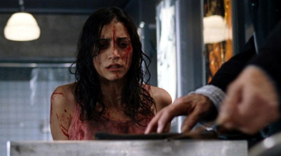 martyrs-pascal-laugier-gore-hardcore