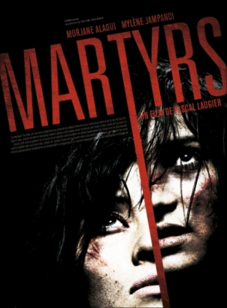 martyrs-poster-pascal-laugier-brutalidad-sectas